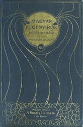 A Noszty fiu esete Tóth Marival (2. kötet)