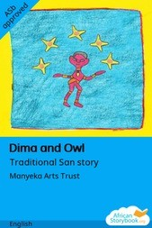 Dima and Owl