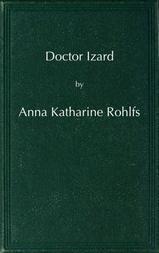 Doctor Izard