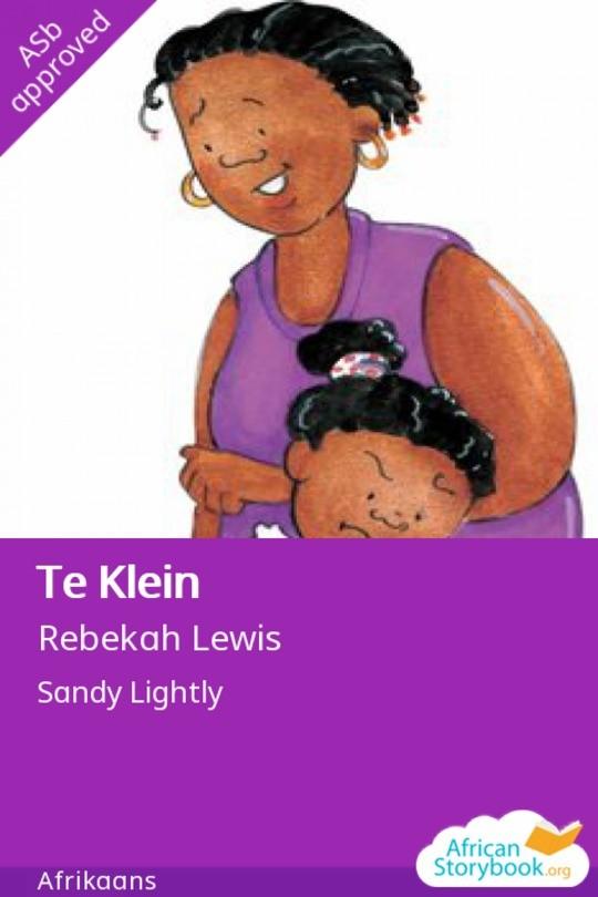 Te Klein