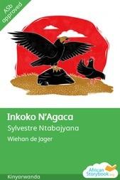 Inkoko N'Agaca