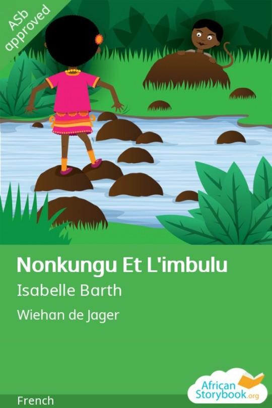 Nonkungu Et L'imbulu