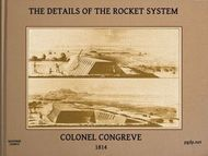 The Details of the Rocket System