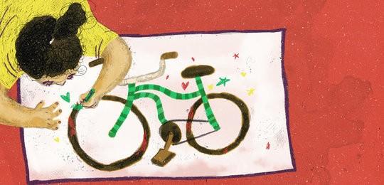 Kalpana's Cycle