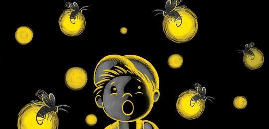 Why Can't We Glow Like Fireflies?