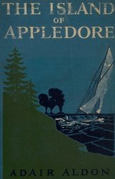 The Island of Appledore