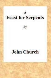 A Feast for Serpents