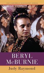 Beryl McBurnie