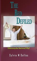 THE BED DEFILED