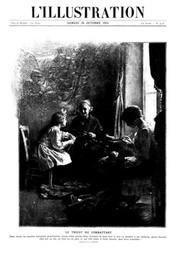 L'Illustration, No. 3738, 24 October 1914