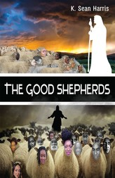 The Good Shepherds