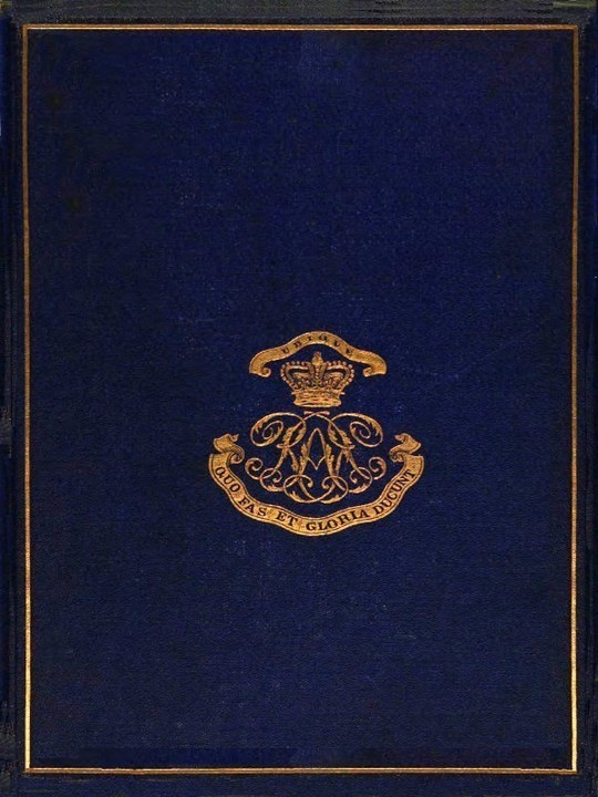 History of the Royal Regiment of Artillery Vol. 2 Compiled from the original records
