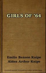 Girls of '64