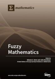 Fuzzy Mathematics