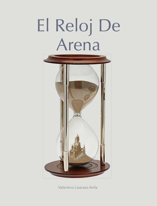El Reloj de Arena