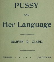 Pussy and Her Language
