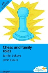 Chess and family roles