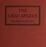 The Gray Angels