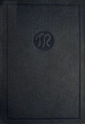 The Works of Theodore Roosevelt, Volume 12 (of 14) The Strenuous Life