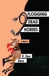 Flogging Dead Horses