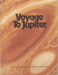 Voyage to Jupiter