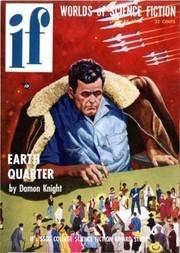 The Earth Quarter