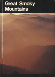 Great Smoky Mountains National Park, North Carolina and Tennessee Handbook 112