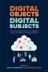 Digital Objects, DigitalSubjects