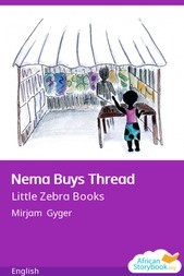 Nema buys thread