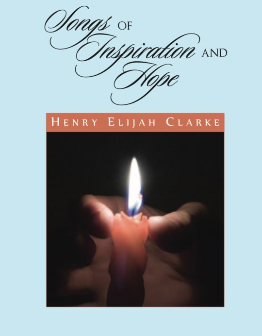 Songs of Inspiration and Hope