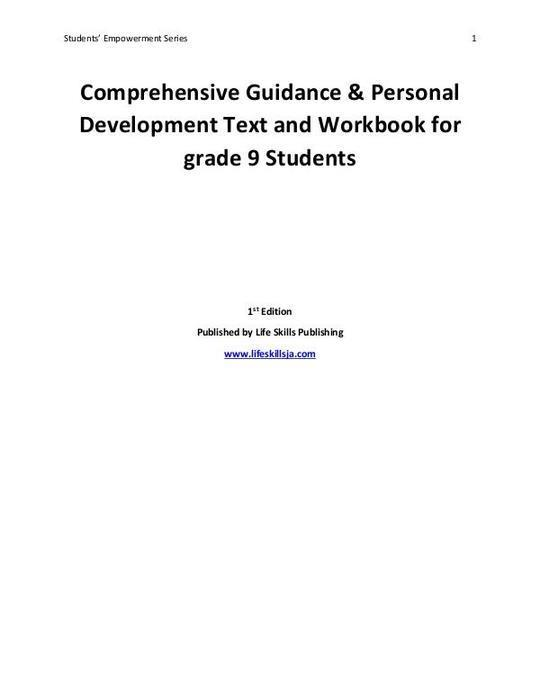 Grade_9_Guidance_and_Personal__Development_Text_and_Workbook__1_