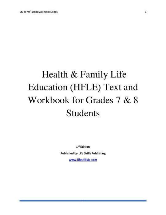 HFLE_Work_and_Textbook_for_Grades_7____8