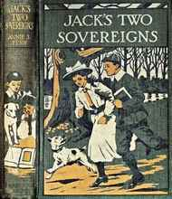 Jack's Two Sovereigns