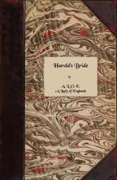 Harold's Bride A Tale