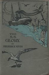 The S.S. Glory