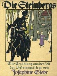 Die Steinbergs Eine Erzählung aus der Zeit der Befreiungskriege