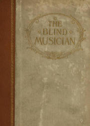 The Blind Musician