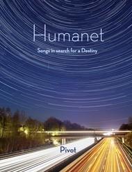 Humanet