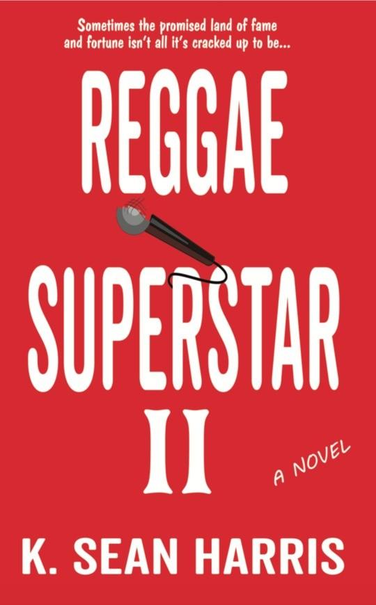 Reggae Superstar II