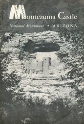 Montezuma Castle National Monument (1959)