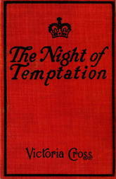 The Night of Temptation