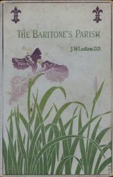 "The Baritone's Parish or ""All Things to all Men"""