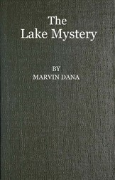 The Lake Mystery