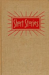 Short Stories A Magazine of Select Fiction