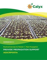 Provide Propagation Support