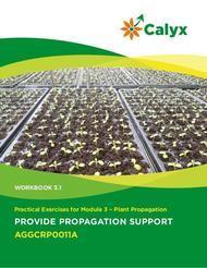 Provide Propagation Support