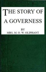 The Story of a Governess