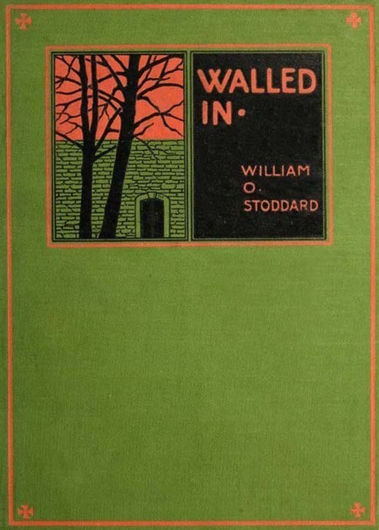 Walled In A True Story of Randall's Island