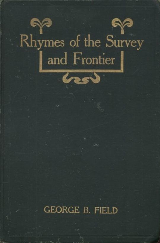 Rhymes of the Survey and Frontier