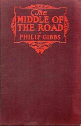 The Middle of the Road A Novel